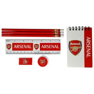 ARSENAL - ŠKOLSKÝ SET