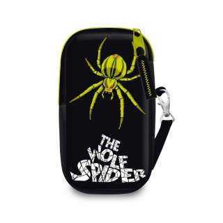 PÚZDRO NA MOBIL THE WOLF SPIDER (7600) empty 59592165a50